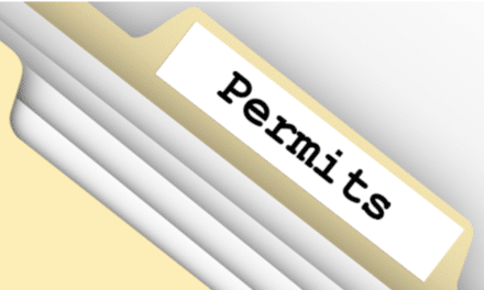 4 Keys to Implementing Your Environmental Permit