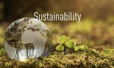 The Impact of PFAS on Sustainability